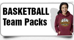 basketball_btn