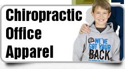 chiropractic_btn